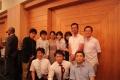 35th_shuku11